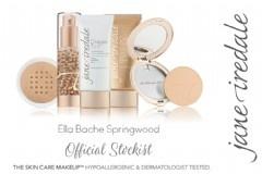 Ella Bache Springwood | Ella Bache Springwood